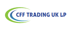 CFF Trading UK LP